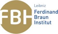 Logo des Ferdinand Braun Instituts