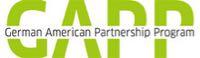 Logo GAPP