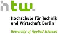 Logo der HT Wildau