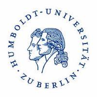 Logo der Humboldt-Universität Berlin