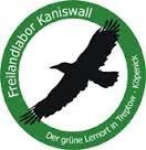 Logo des Freilandlabor Kanniswall