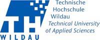 Logo der TH Wildau